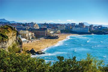 biarritz2018