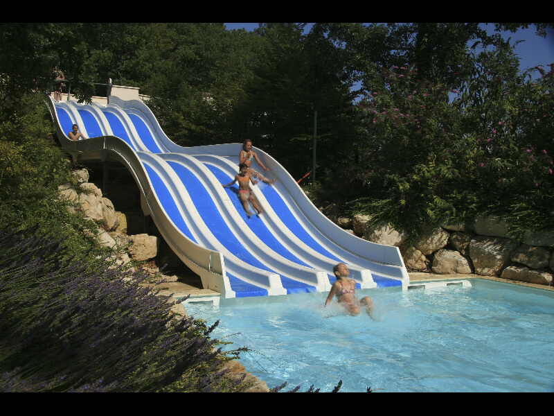 camping-domaine-paille-basse