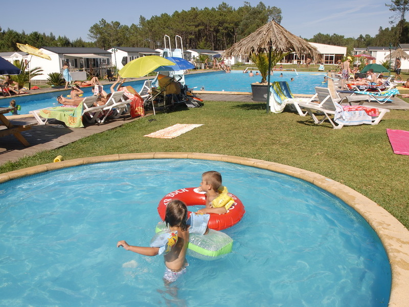 camping-lands-hause