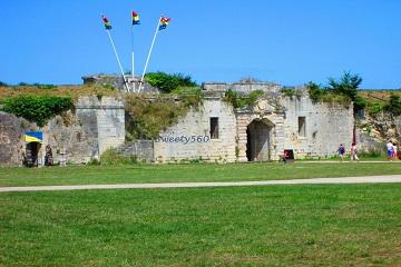 citadelle-de-chateau-d-oleron-le-chateau-d-oleron-1376737051-1