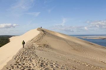 dune-pilat-1