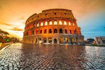 rome-italie