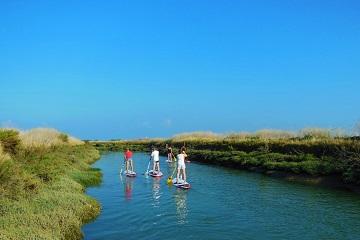 sup-evasion-stand-up-paddle-ile-de-re-randonnees-reserve-naturelle-lilleau-de-niges-1