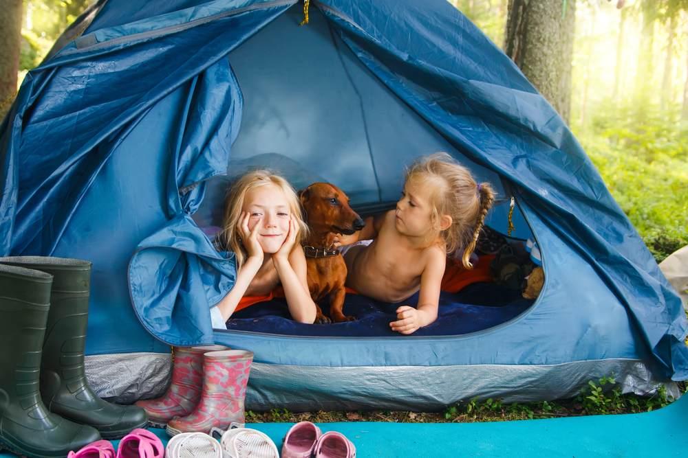 Choisir un camping avec un parc aquatique-2