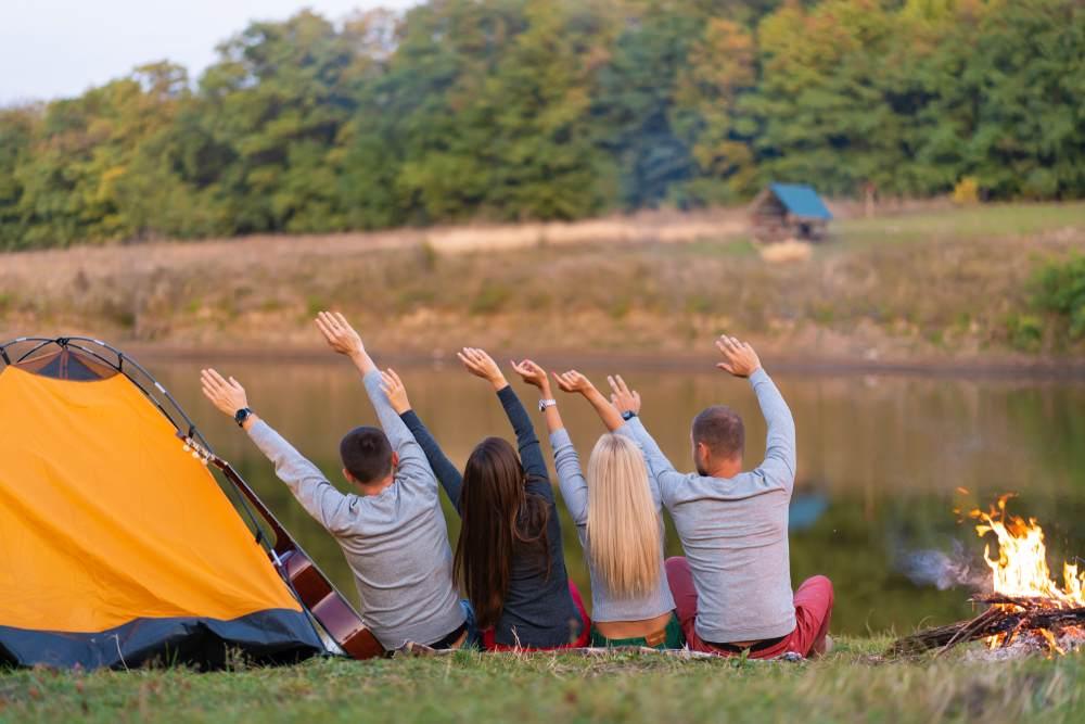 Choisir un camping avec une piscine couverte-2