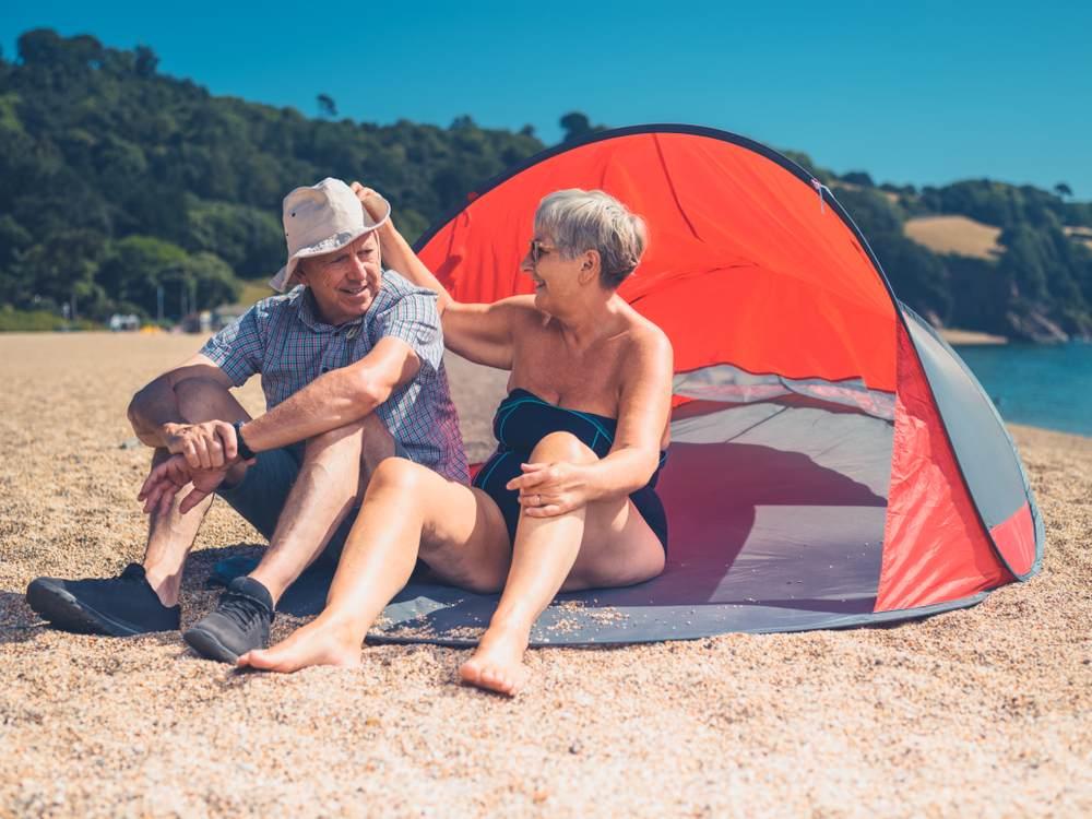 Choisir un camping en bord de mer ou avec accès direct à la plage-2