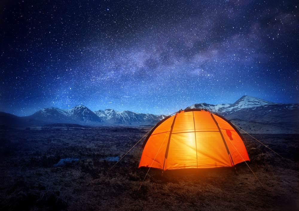 Les activités artistiques en camping-2