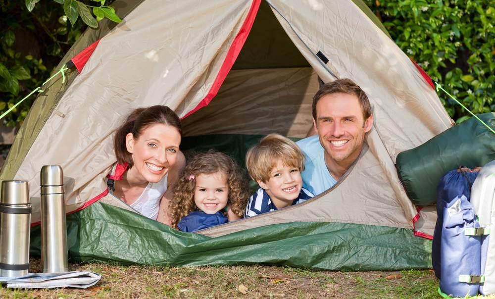 Les activités en famille en camping-1