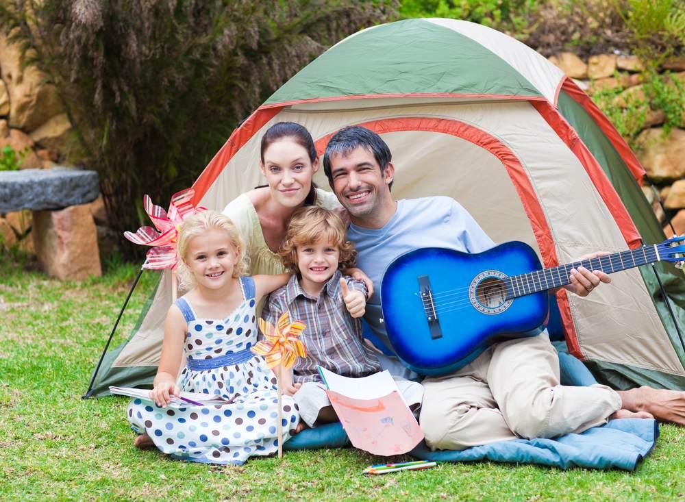 Les activités en famille en camping-2