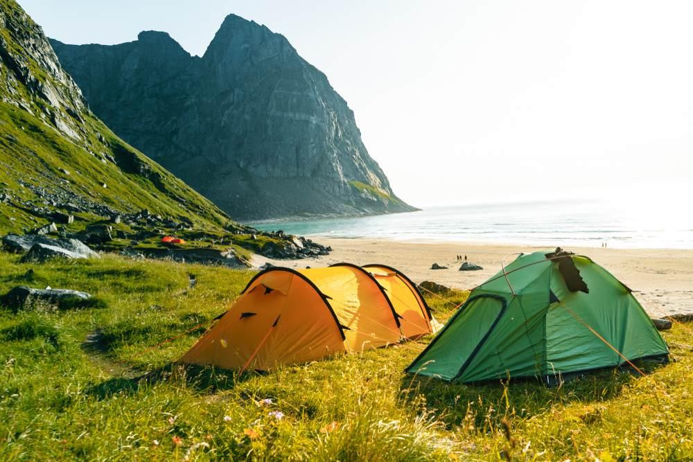 Les campings à hébergements insolites-1