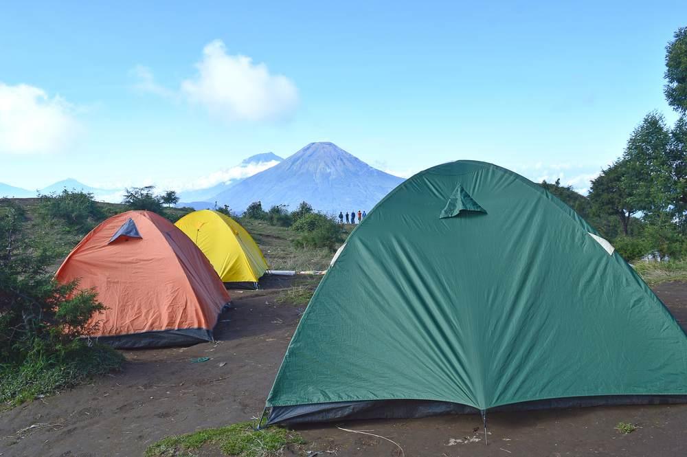 Les campings à hébergements insolites-2
