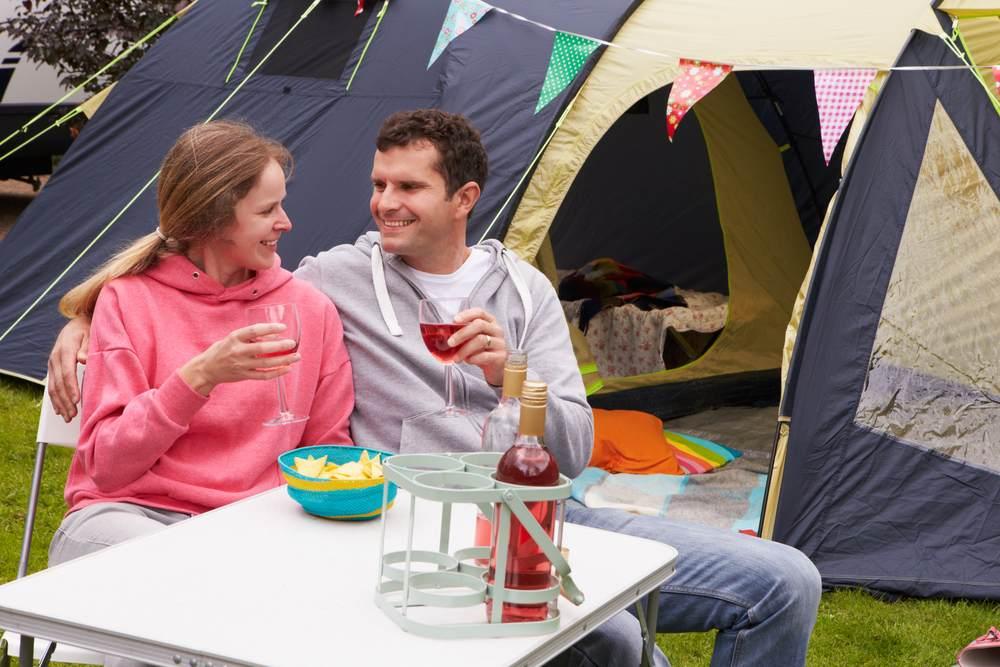 Les jeux et activités extérieures à faire en camping-2