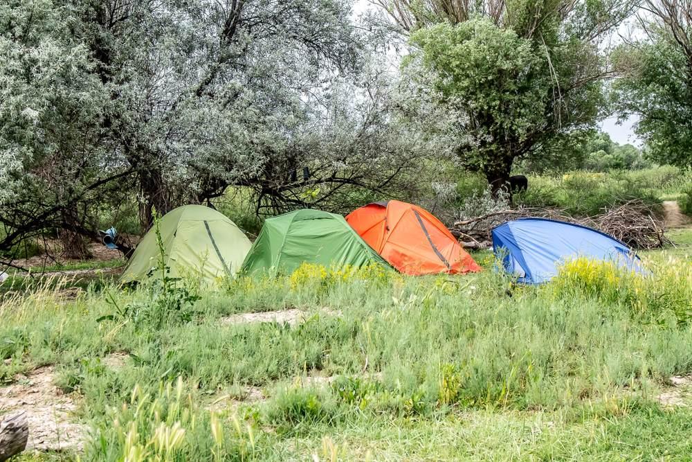 Où partir au camping-1