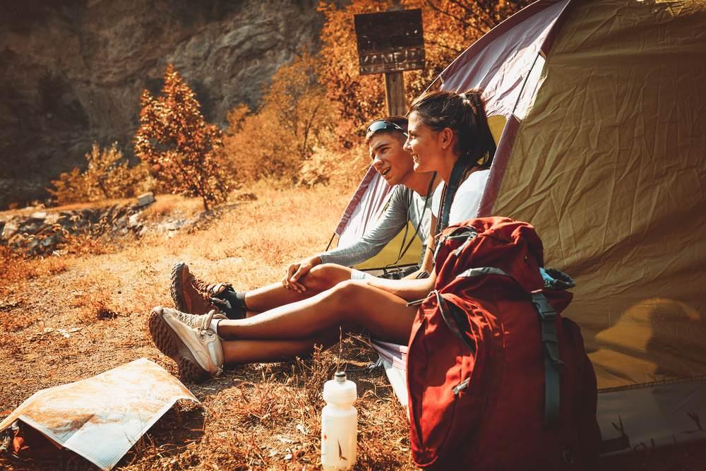 Où partir au camping-2