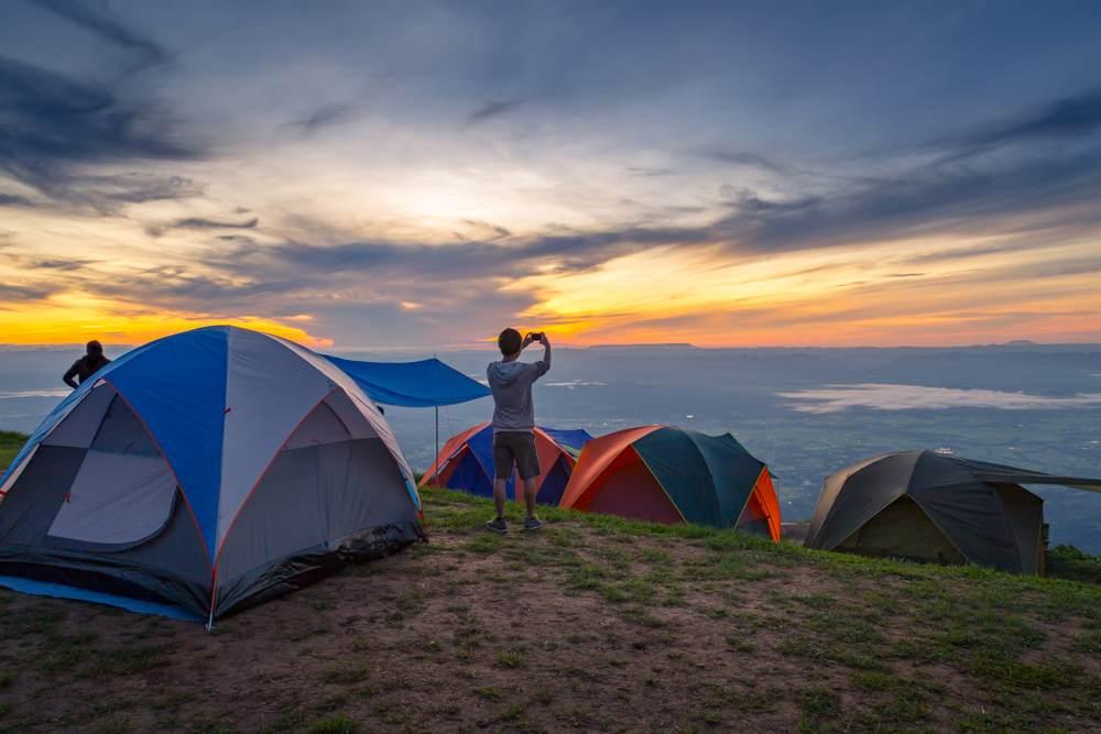 Pourquoi partir en vacances en camping-1