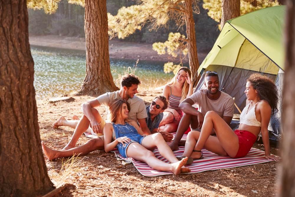 Pourquoi partir en vacances en camping-2