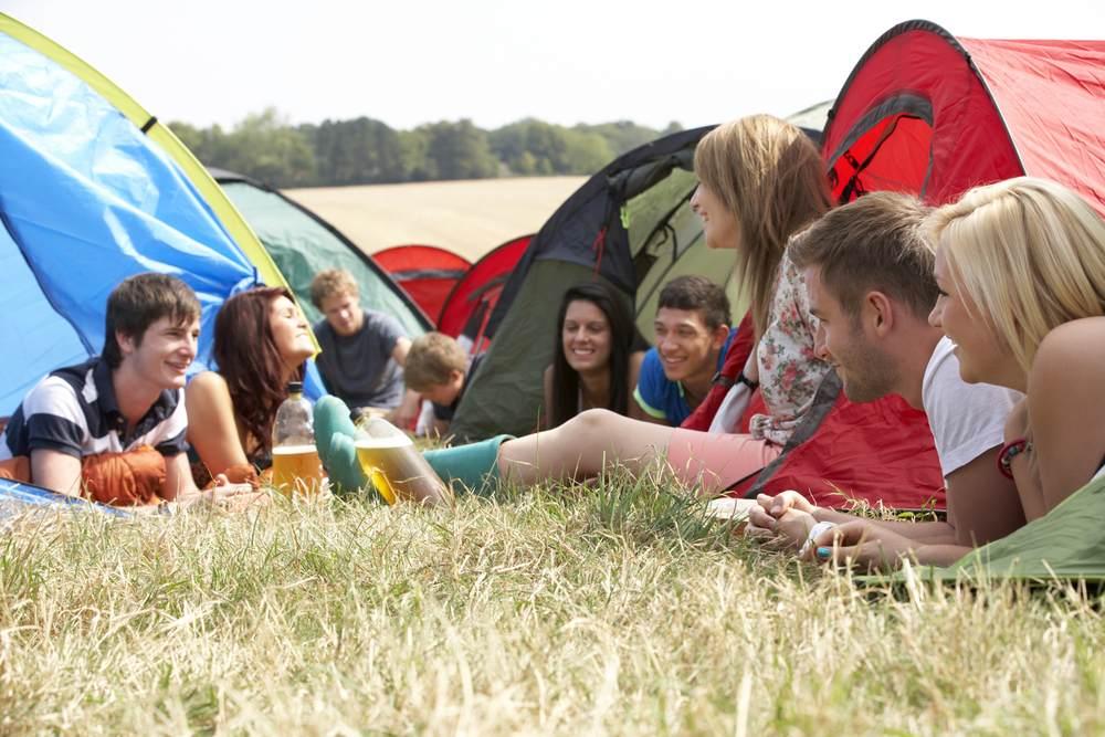 Profiter du camping pour faire de la randonnée-2
