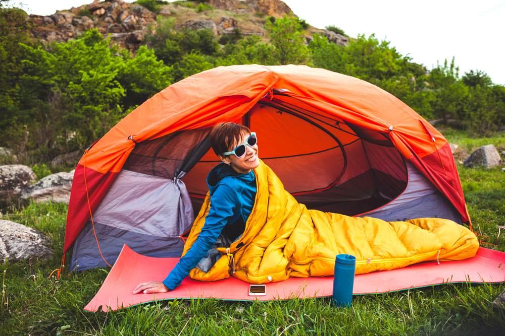 Profiter du camping pour se relaxer-2