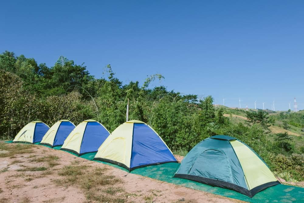 Qu'est-ce que le camping-2
