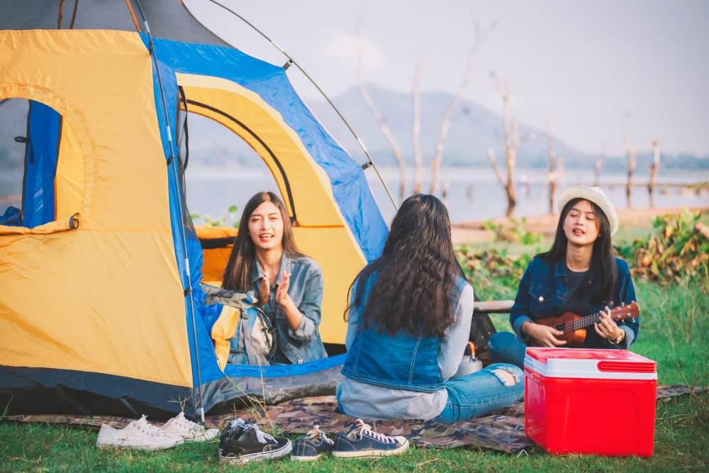 Quel camping choisir-1