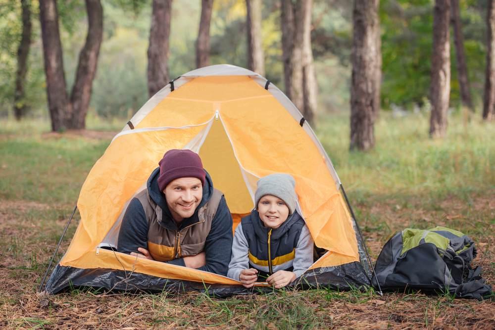 Quel camping choisir-2