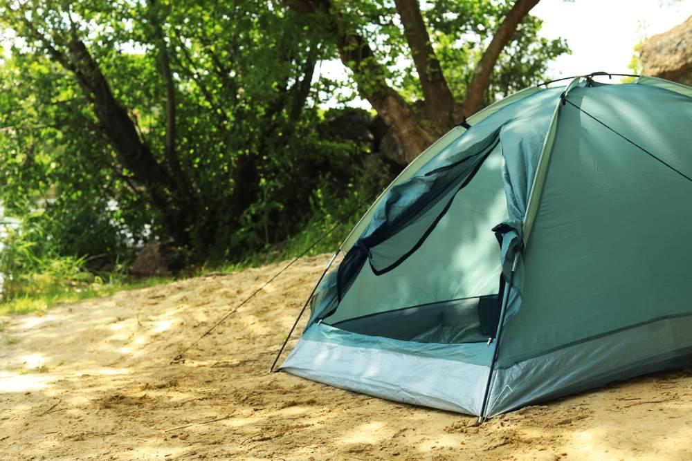 Quelle est la meilleure période pour partir en camping-1