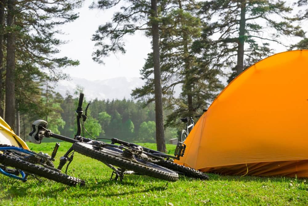 Quelle est la meilleure période pour partir en camping-2