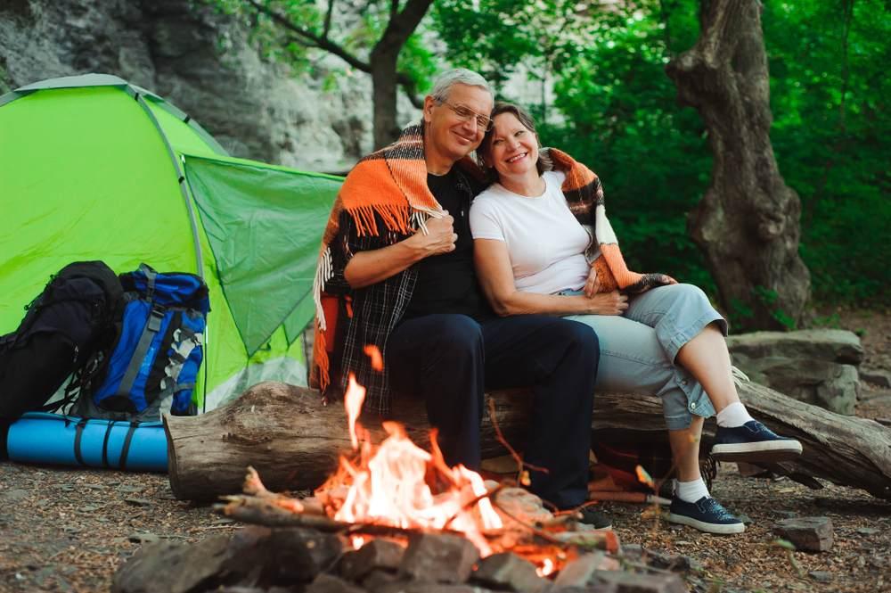 Quels sont les types d'hébergements en camping-2