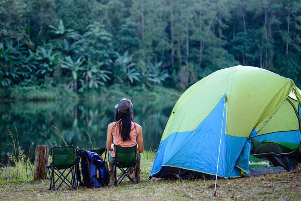 Tout savoir sur le camping-1
