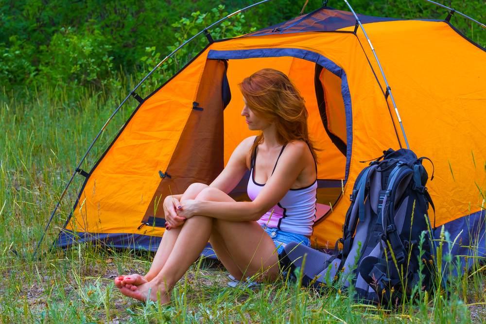 Tout savoir sur le camping-2