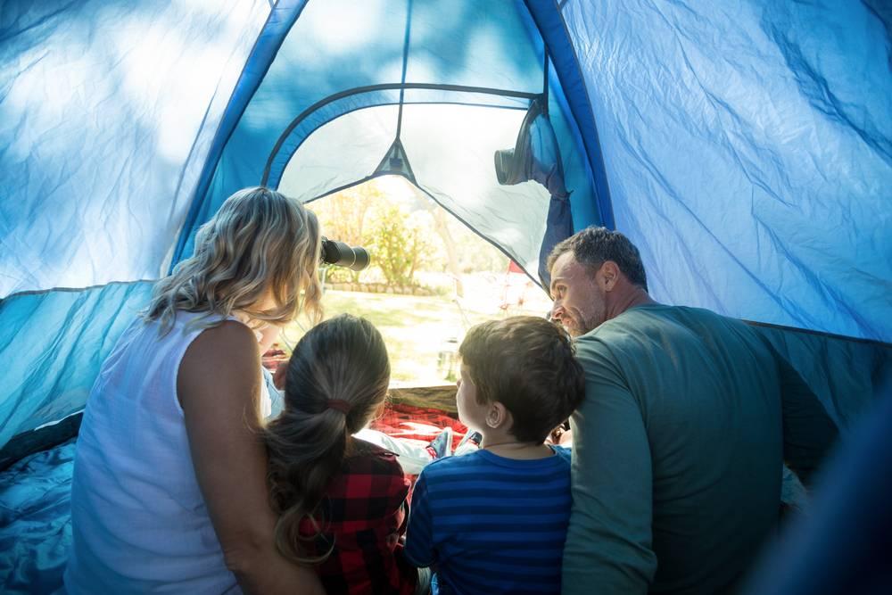 10 conseils pour bien préparer ses vacances en camping-2