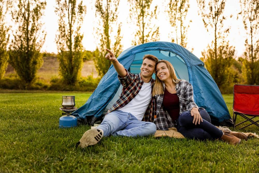 10 conseils pour bien préparer ses vacances en camping-1