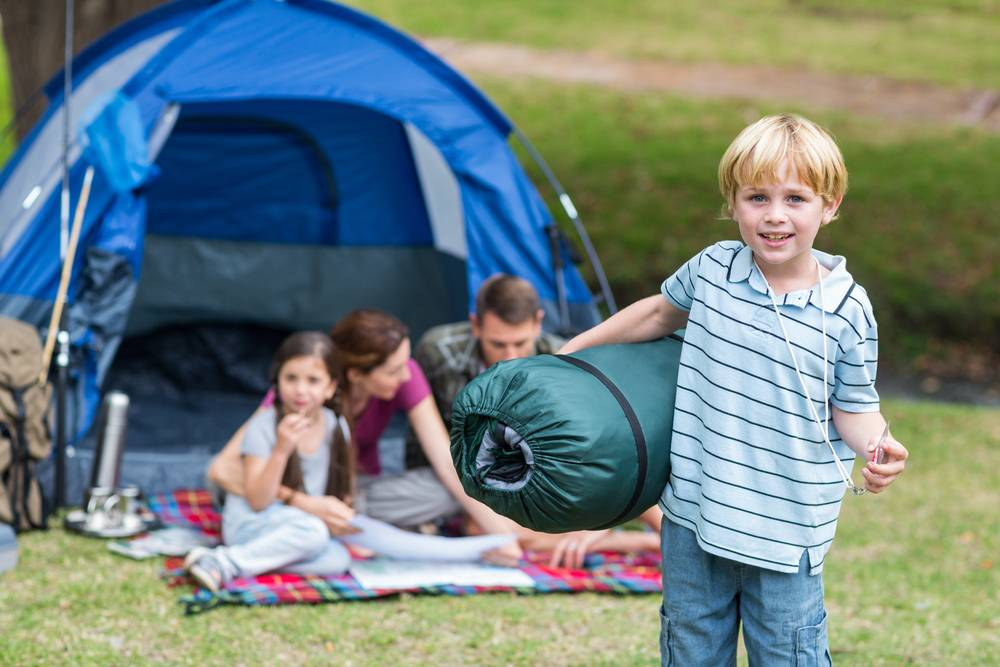 Bien évaluer son budget de vacances en camping-2