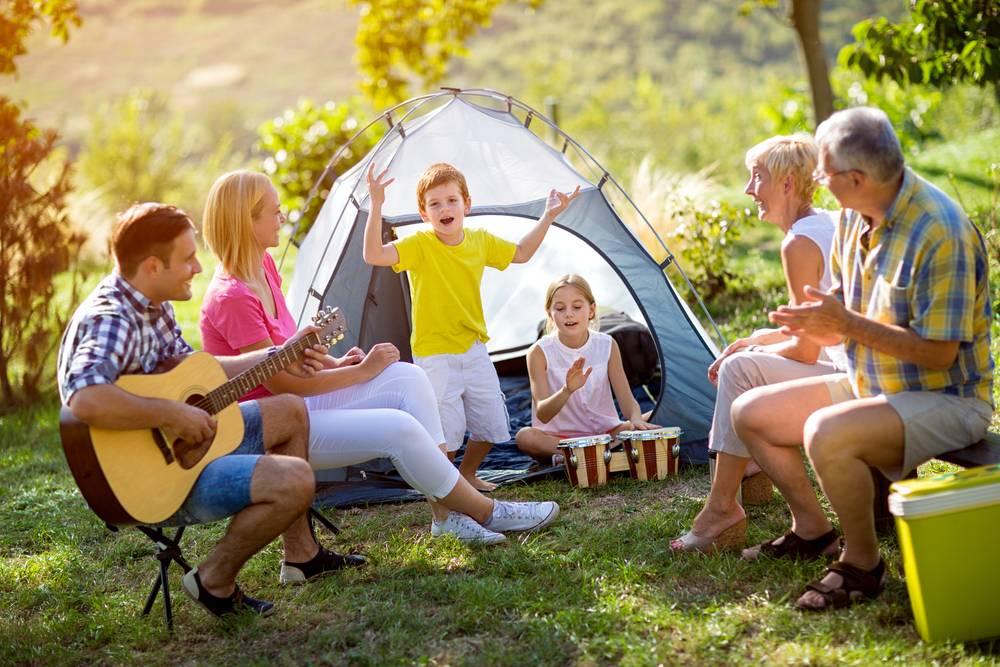 Bien évaluer son budget de vacances en camping-1