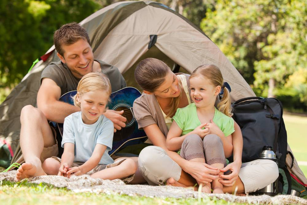 Choisir un des plus grands campings de France-2