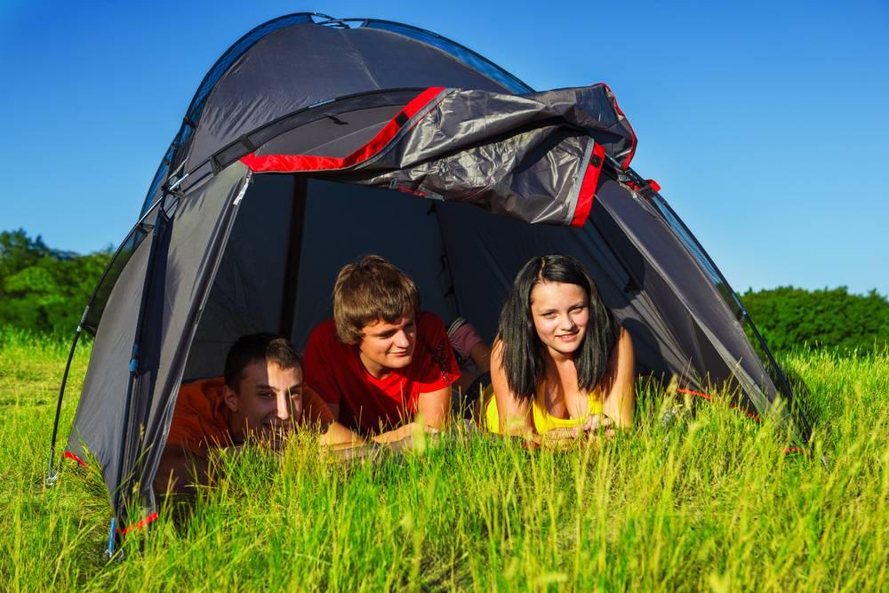 Faire des économies en optant pour des vacances en camping-2