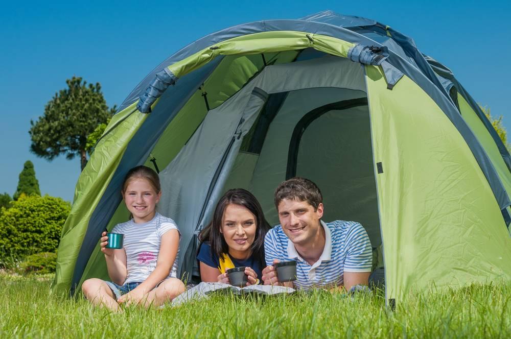 Faire des économies en optant pour des vacances en camping-1