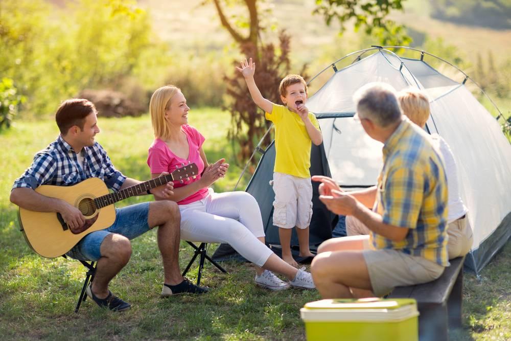 Location classique ou camping, quelle est la différence de prix ?-1