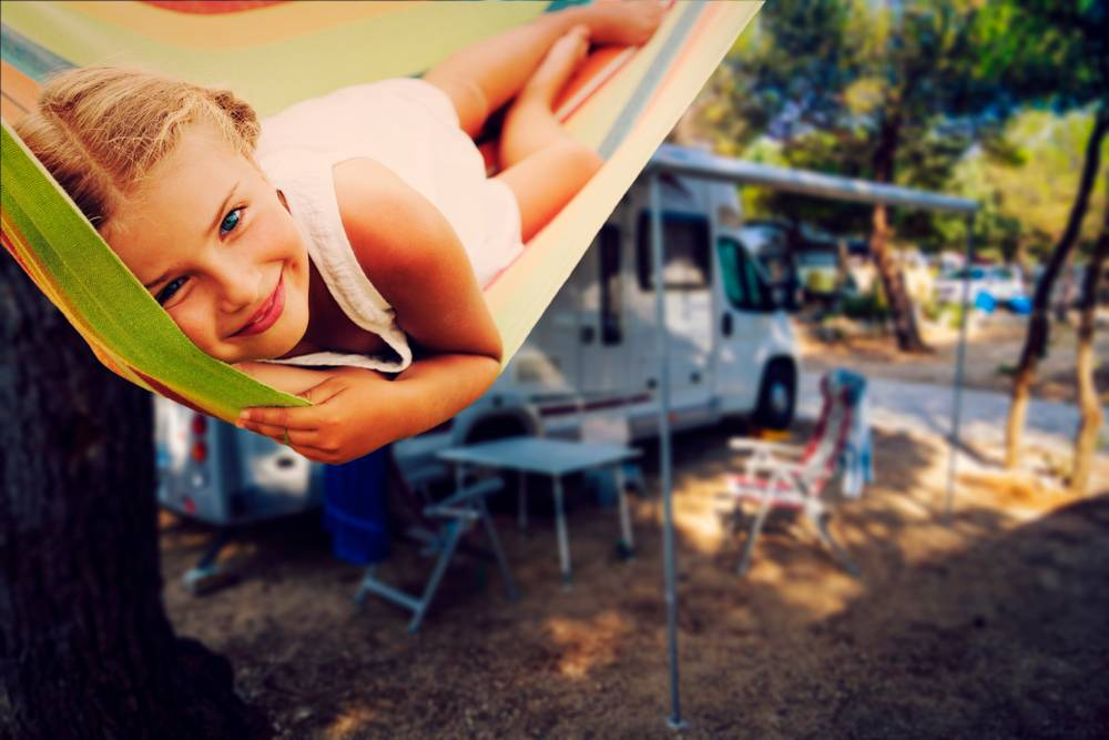 Quel camping choisir en Bretagne ?-1