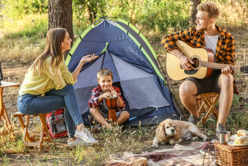 Quel camping choisir en Corse ?-2