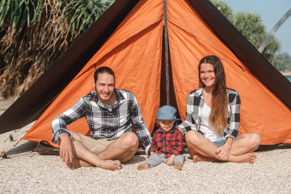 Quel camping choisir en Corse ?-1