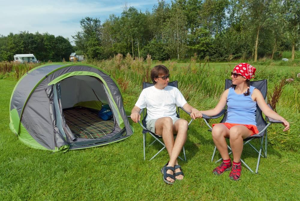 Quel camping choisir dans les Landes ?-2
