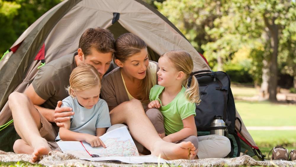 Quel camping choisir dans les Landes ?-1