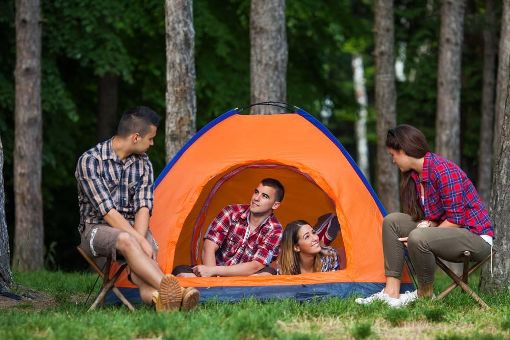 Quel camping choisir en Vendée ?-2
