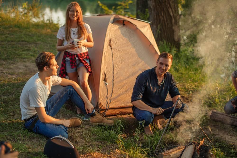 Quel camping choisir en Vendée ?-1