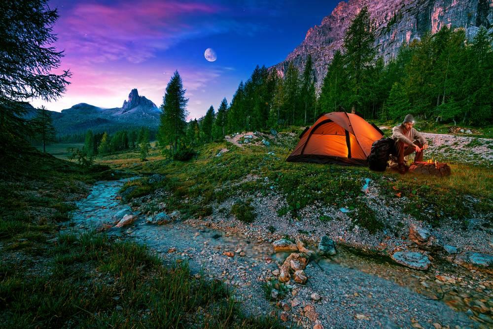 Quels sont les campings les plus originaux en France ?-2