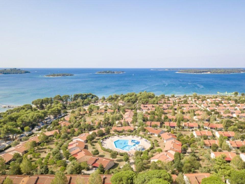 Camping Bi Village  - Camping Istria
