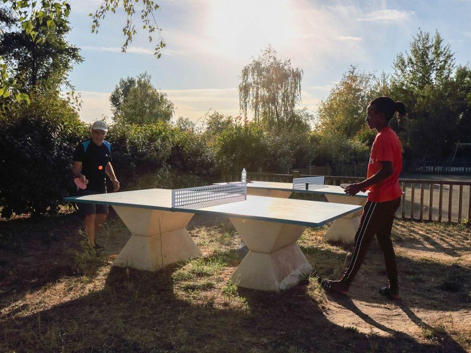 Camping De Bordeaux, 4* - 10