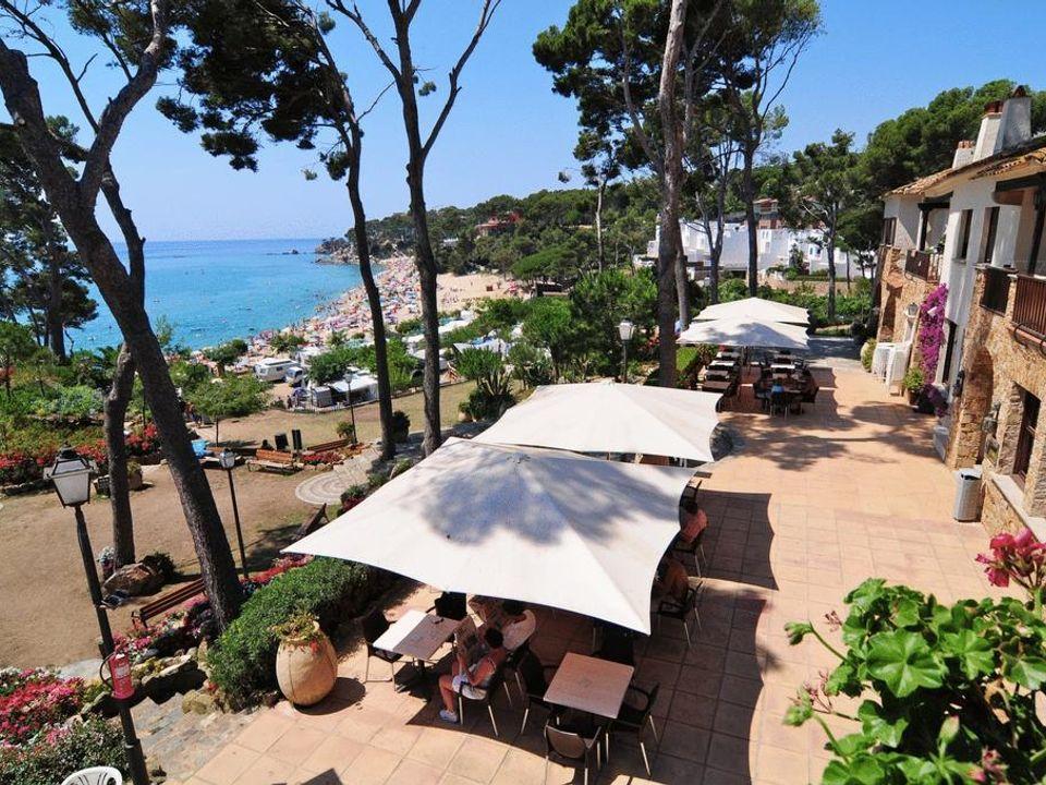 Camping Treumal  - Camping Girona