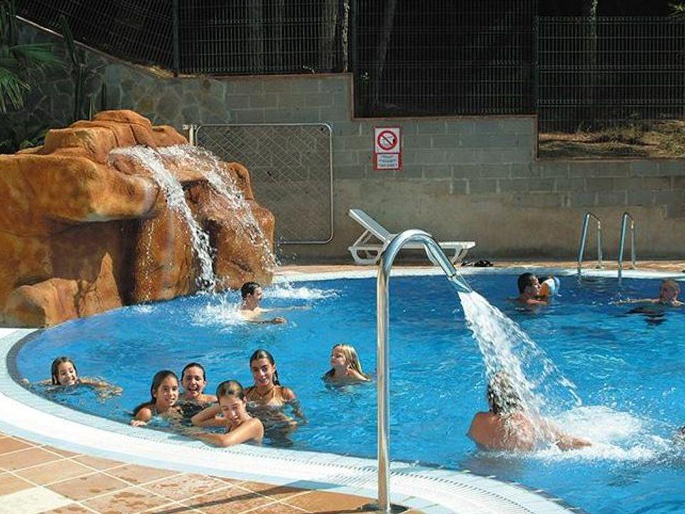 Camping Bonavista - Camping